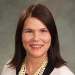 Susan Lontine Profile