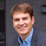 Alec Garnett Profile