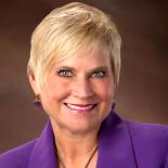 Susan Westrom Profile