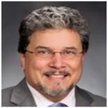 Luis Moscoso Profile