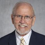 Frank Gilbert Profile