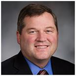 JT Wilcox Profile