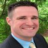 Steven Nielson Profile