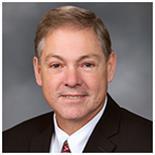 Bob McCaslin Profile