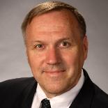 David Spring Profile
