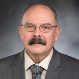 Joel Kretz Profile