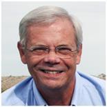 Larry Haler Profile