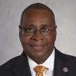 Kenneth B Ferguson Profile