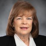 Judith (Judy) Warnick Profile