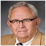 Norm Johnson Profile