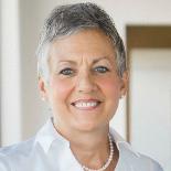 Lynda Wilson Profile