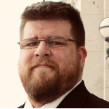 Craig Bowden Profile