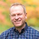 Doug Owens Profile