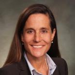 Jeni Arndt Profile