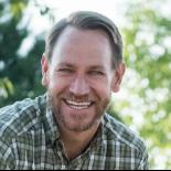 Chris Kennedy Profile