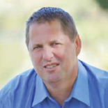 Brian Blake Profile