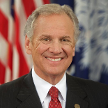 Henry McMaster Profile