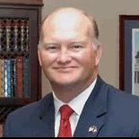 Mark Hammond Profile
