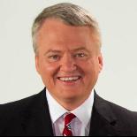 Curtis Loftis Profile