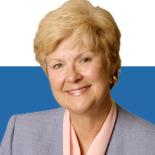 Karen Keiser Profile