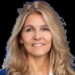 Tina Orwall Profile