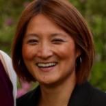 Mia Gregerson Profile