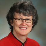 Eileen Cody Profile