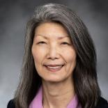 Sharon Tomiko Santos Profile