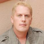 Daniel Miller Profile
