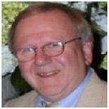 Floyd Wayne Alberson Profile