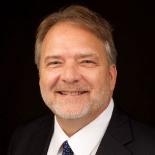 Brad Hutto Profile
