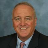 Michael Gambrell Profile