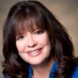 Anne Thayer Profile