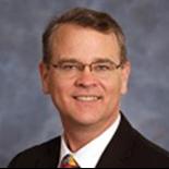 Craig Gagnon Profile