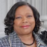 Anne Parks Profile