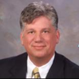 Mark Willis Profile