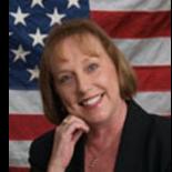 Raye Felder Profile