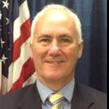 Garry Smith Profile