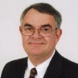 Steve Moss Profile