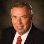 Bill Chumley Profile