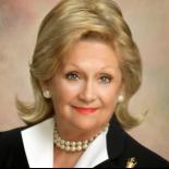 Rita Allison Profile