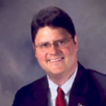 Gary Simrill Profile