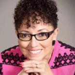 Patricia Henegan Profile