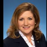 Heather Crawford Profile