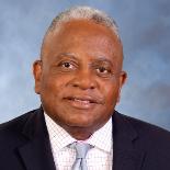 Leon Howard Profile