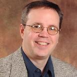 Andrew Zuelke Profile
