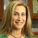Beth Bernstein Profile