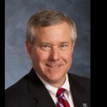 Bill Hixon Profile