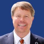 Chip Huggins Profile
