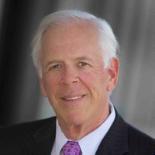Bill Taylor Profile